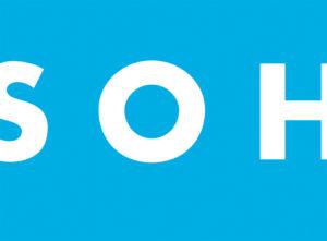 SOH logo NEW_1